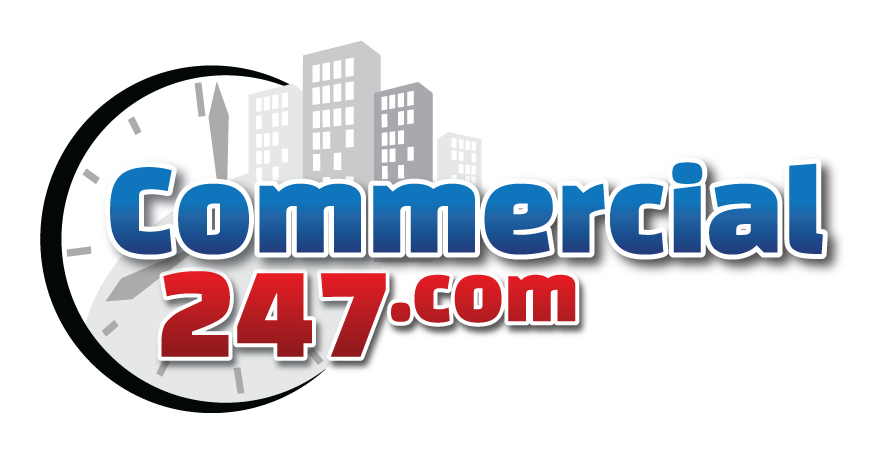 powered by Commercial247.com